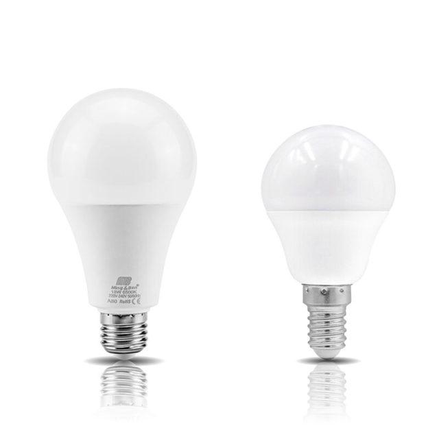 Smart LED Bulb (Copy)