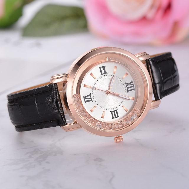 Women Fashion Watches