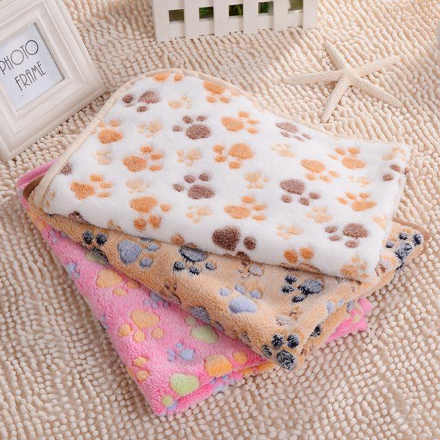 Blanket Mats for Dog